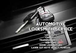 Locksmith Solution Services Windsor Mill, MD 410-941-7025